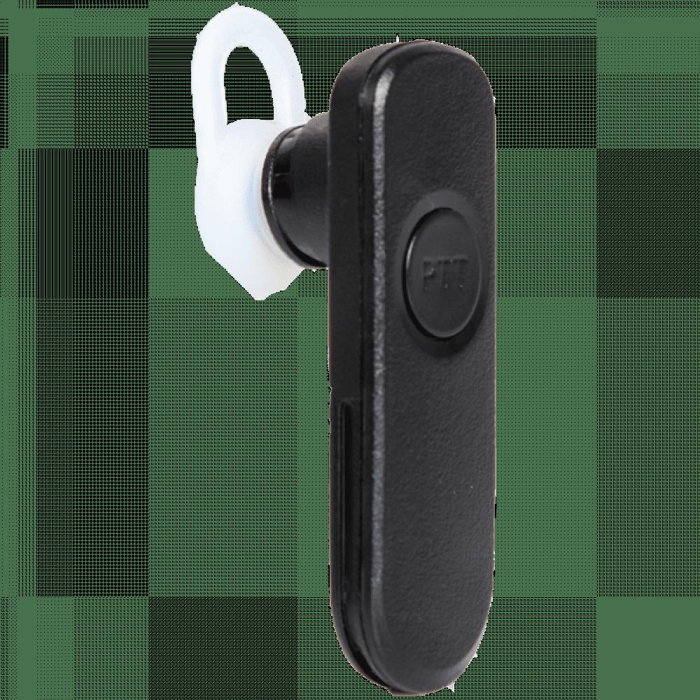 ESW01 Wireless Earpiece