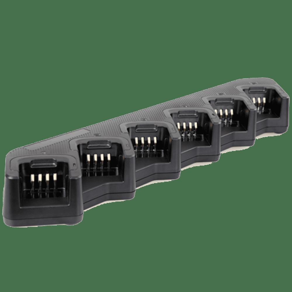 MCA08 MCU Multi-unit Rapid Rate Charger