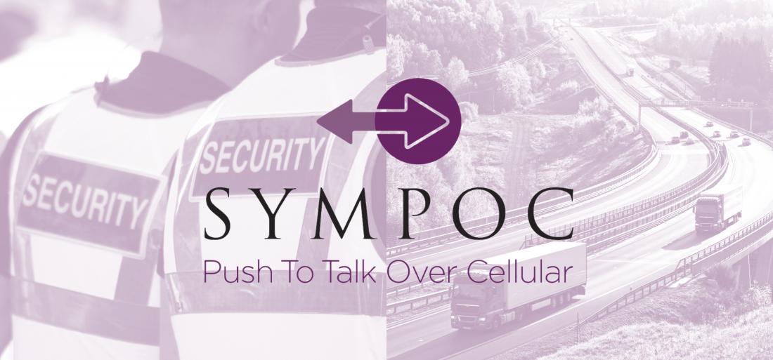 sympoc-cover-image