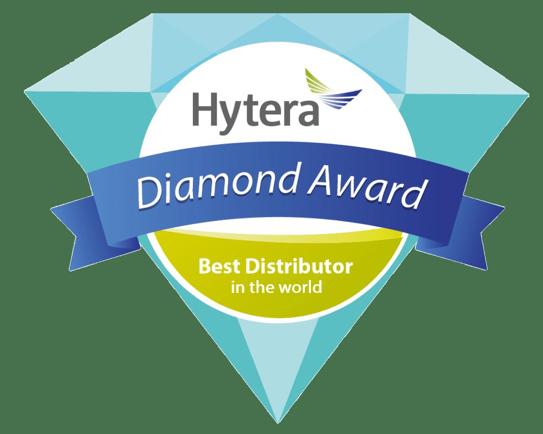 diamond-distributor