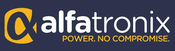 alfatronix_logo