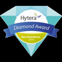 diamond-distributor-2016