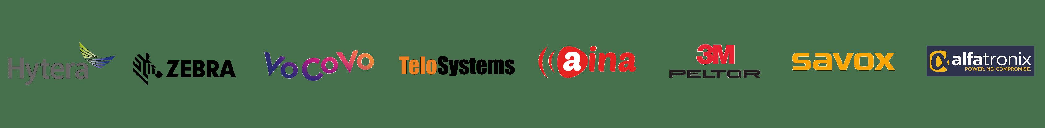 syndico_partners_web