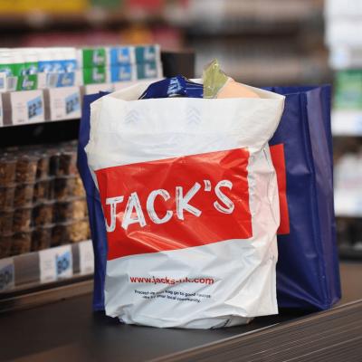 jacks-sq