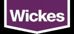 lg_wickes