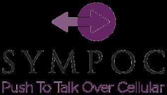 sympoc-logo